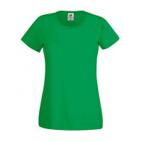 Lady-Fit Original Tee (IA)