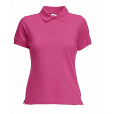 Polo Lady Fit
