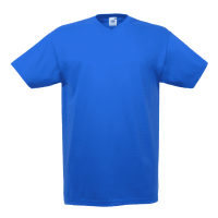 Valueweight V-Neck T (IA)