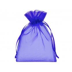Organza dāvanu maisiņš 10 x 7,5 cm
